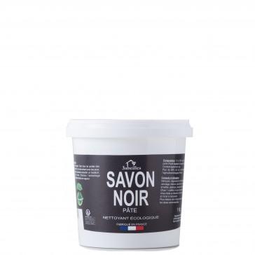 Savon noir pâte 1Kg