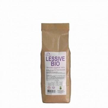 Lessive poudre Bio Lavandin