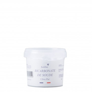 Bicarbonate de soude 350g