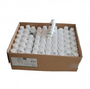 Caisse Solibacter 125ml