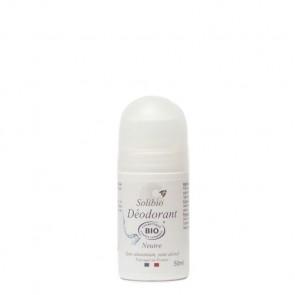 Déodorant Bio Neutre Solibio
