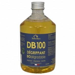 Dégrippant Biodégradable  500ml 3Abeilles