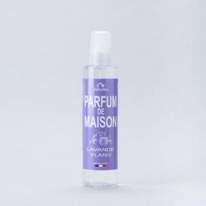 Parfum d'ambiance 250ml Lavande - Ylang