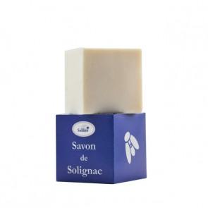 Savonnette de Solignac 100g