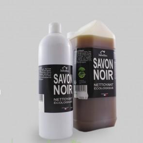 Savon Noir Bio