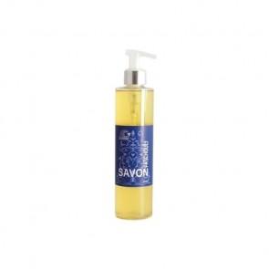 Savon Liquide Bio Patchouli