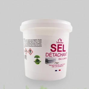 Percarbonate de Soude (Sel détachant)