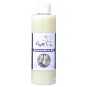 Phyto'G Shampoing Gale de boue 250ml