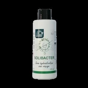 Solibacter Gel hydroalcoolique