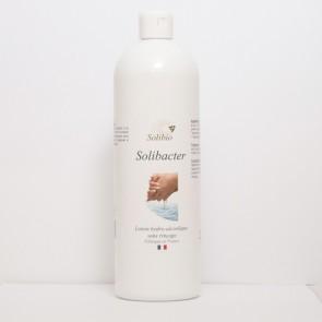 Solibacter 1000ml