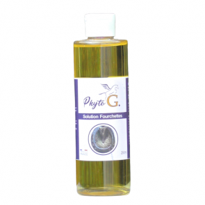 Phyto'G Solution fourchette pourrie 250ml