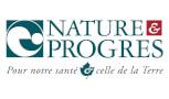 Certification Nature et Progrès