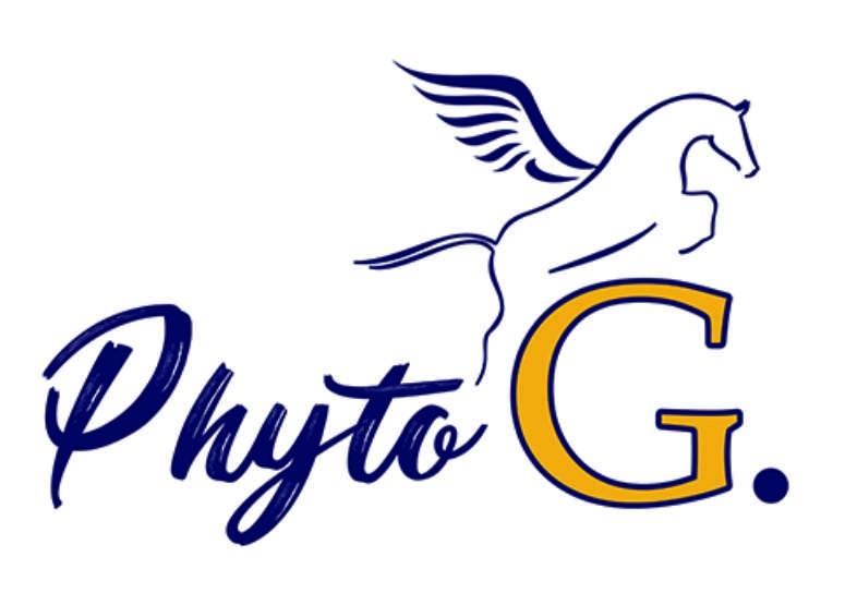 Phyto G